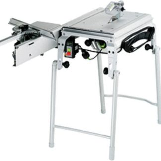 Table de sciage CMS TS 55 R