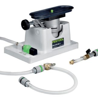 Système de serrage à vide VAC SYS SE2 Festool