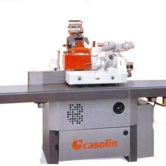 Toupie à bois F90-L Casolin