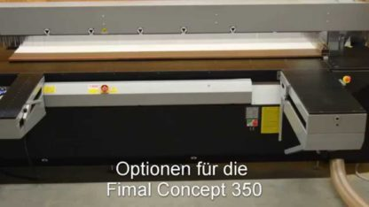 CONCEPT 350